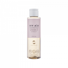 Ivy Aia Cleansing oil 120 ml