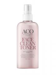 ACO FACE SOFT&SOOTHING TONER 200 ml