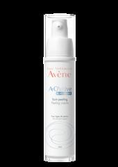 Avene A-Oxitive night cream 30 ml