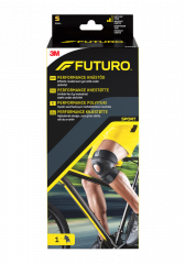 FUTURO Performance polvituki S 45694NOR 1 KPL