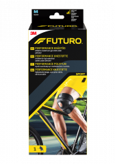 FUTURO Performance polvituki M 45696NOR 1 KPL