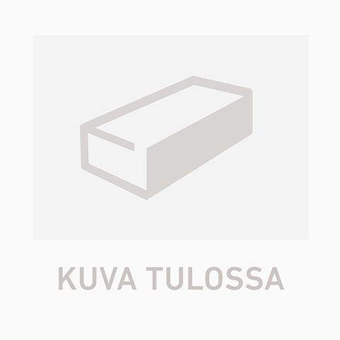 Lysi Omega-3 Vahva + D 100 kaps